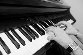 Music Tuition Rotherham