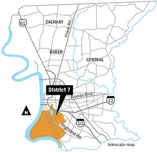 District 7 map.jpg