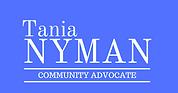 NYMAN CA.png