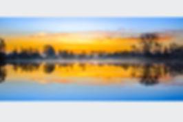 Burning Lake.jpg