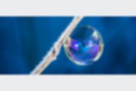 Frozen Bubble.jpg