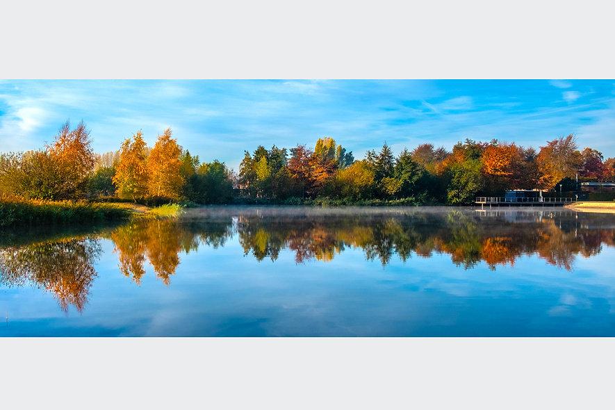 Beauty Lake.jpg
