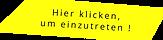 Gelber Teppich FINE ART GALERIE ZEICHNUN