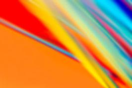coloré.jpg