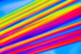 Colour Flash.jpg