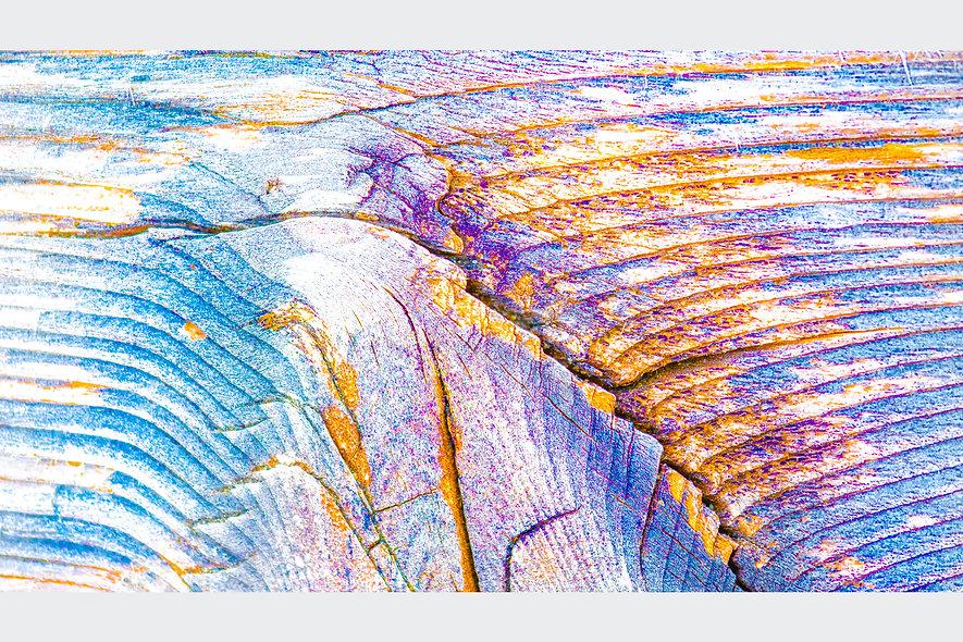 Colour Wood III.jpg