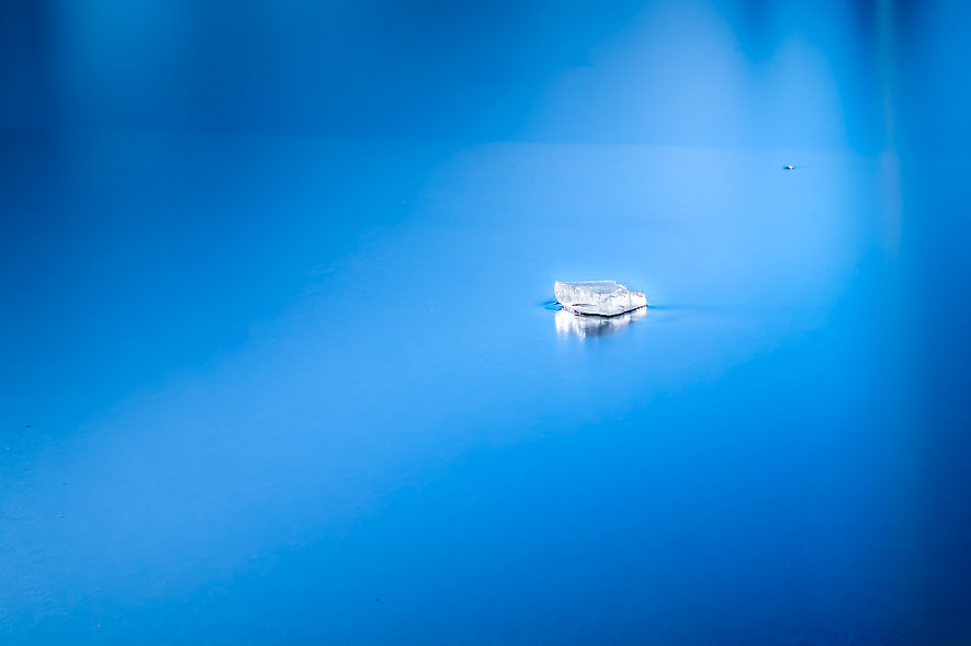 cold blue sea.jpg
