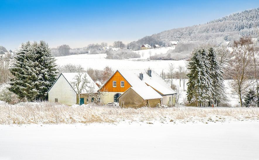 Winter Wonderland.jpg, Galerie, Gallery,