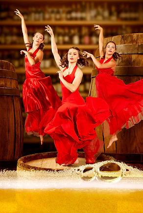 BalletBeer18_art.jpg