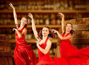 BalletBeer_banner.jpg