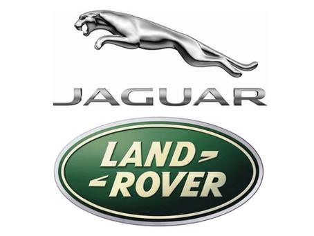 Jaguar Land Rover Work Experience 2020/Springpod