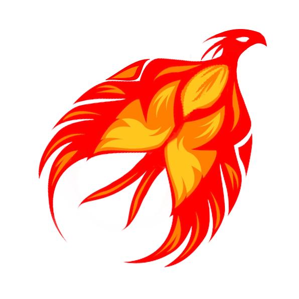 phoenix new logo.png