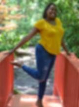 Miss Beverly SSDA Chesapeake.JPG