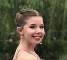 Miss Emily SSDA Chesapeake Headshot.JPG