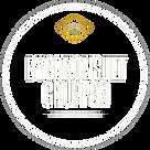 Logo PNG högupplöst SHELL.png