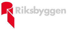 Sponsor-logo-Riksbyggen.png
