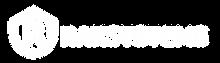 Raksystems_logo_valk_RGB.png