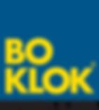 boklok-logo.png