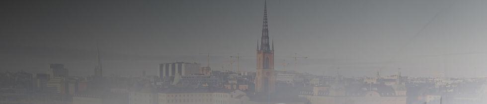 byggkonsultgruppen (30)_psd2_edited.jpg
