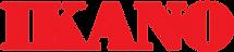 Ikano_Logo.svg_.png