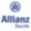 Allianz Saúde