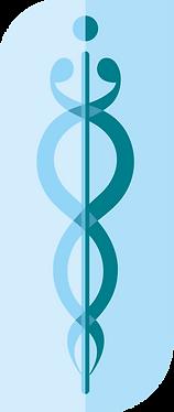 ATR Medicina Integrada