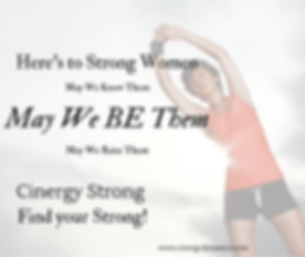 Here's to Strong Women (4).png