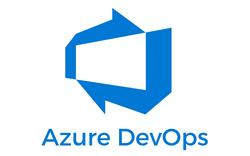 Azure-DevOps-3