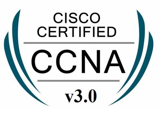 CCNAv3.0-IMedita