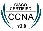 CCNAv3.0-IMedita.jpg