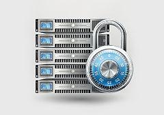 DatacenterNetworkSecurity.jpg