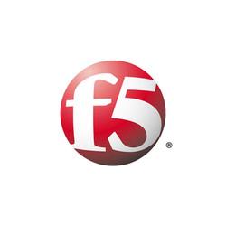 f5-big-ip-ltm