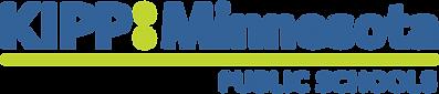 KIPP+Minn+Regional+logo+(2019)_Horiz_All