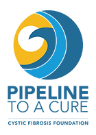 Pipeline_Logo_FINAL.png