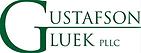 Gustafson+Gluek+Logo.png