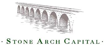 SAC Logo.bmp