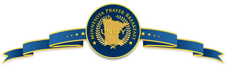 Logo With banner.png