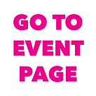 IASWPP_GotoEventPage_320x320.png