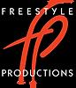 FreestyleProductionsLogo_4c .png