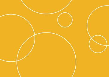 VE Web Background yellow.jpg