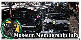 membership-info-hero.jpg