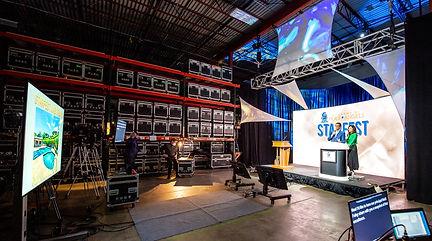Starfest 2020 A