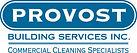ProvostLogo+Clean.jpg