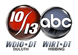 wdio_abc10_duluth.png
