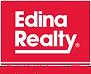 Edina+Realty_BHTAG_STACKED_186+(002).png