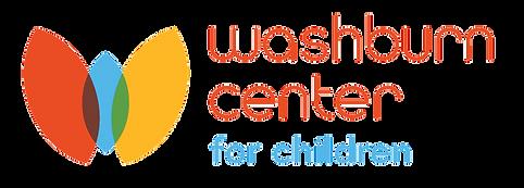 Washburn_Logo_Horizontal.png