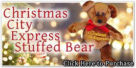 ccx-bear.jpg