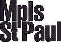 MSPM_Masthead logo.jpg