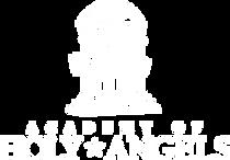 AHA-logo-white-transparent.png