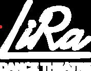 LiRa-Logo-2C-White.png